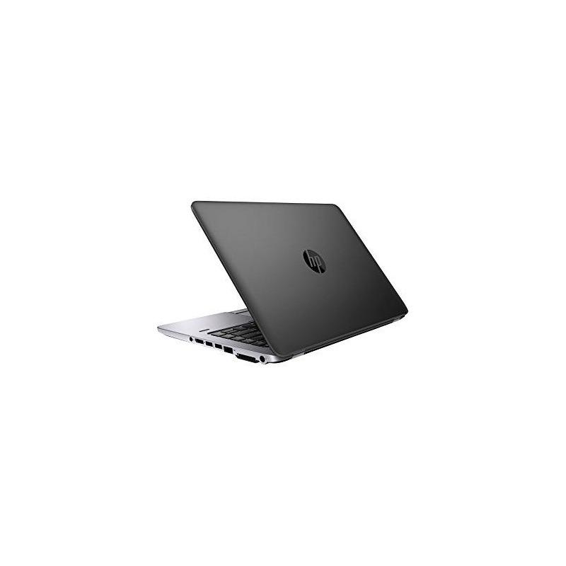 "HP EliteBook 840G2 i5-5200U 4GB 10P 14"" 1920x1080 Brak Dysku"