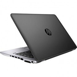 "HP EliteBook 840G2 i5-5200U 4GB 10P 14"" 1600x900 Brak Dysku"