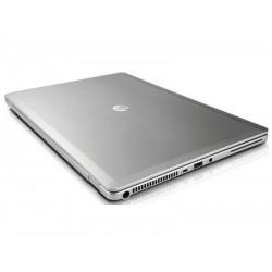 "HP EliteBook 9470M i5-3437U 4GB 10P 14"" 1600x900 Brak Dysku"