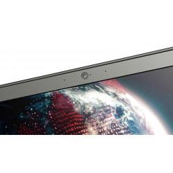 """LENOVO X250 i5-5300U 4GB 10P 12"""" 1366x768 Brak Dysku"""