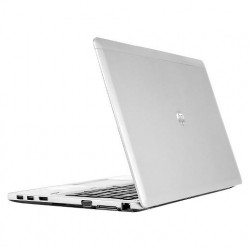 "HP EliteBook 9470M i5-3337U 4GB 7P 14"" 1366x768 Brak Dysku"