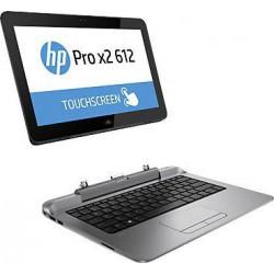 HP Pro 612G1 i5-4202Y 8GB...