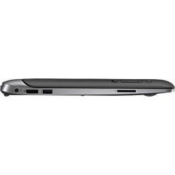 "HP Pro 612G1 i5-4202Y 8GB 10H 12"" 1366x768 256GB SSD Klasa A"