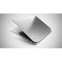 """HP SpectreXT SPECTREXT i5-3317U 4GB U 14"""" 1366x768 Brak Dysku"""