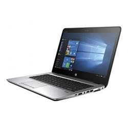"""HP 745G3 AMD-A8 5550M 4GB 10P 14"""" 1920x1080 Brak Dysku Klasa A"""