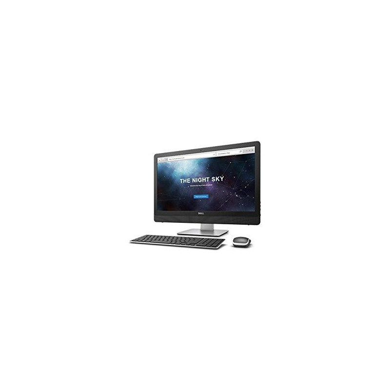 A/PC-AIO/DELL/7450/8/500GB/Win10/i5-6500-3.20-4C/DVD-RW/24W/1920x1080/INTEL/CAM