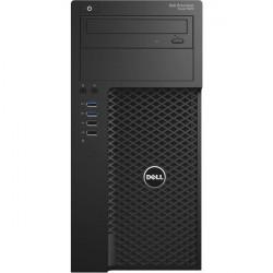 DELL Precision 3620 i5-7500 8GB 10P 500GB HDD