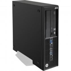 HP Z230 Z230 Xeon-E3 1226 v3 8GB 10P 1000GB HDD