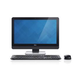 """DELL OptiPlex 9020 G3258- 4GB U 23"""" 1920x1080 500GB HDD"""