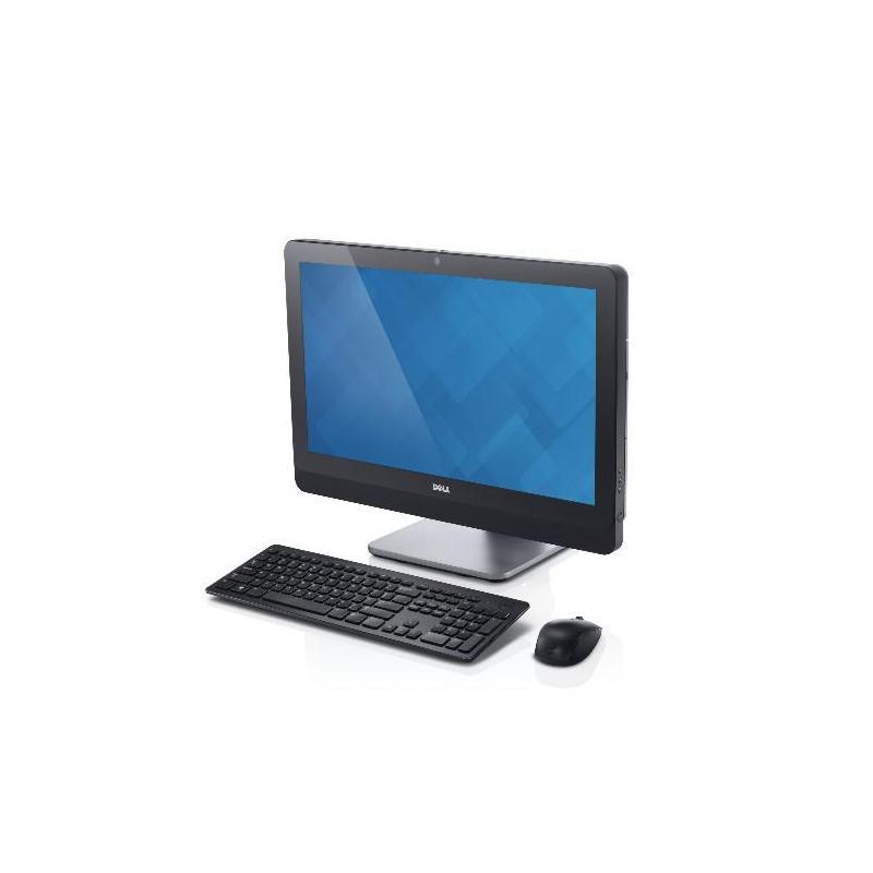 A/PC-AIO/DELL/9020/8/128SSD/U/i5-4670S-3.10-4C/DVD-RW/23W/1920x1080/INTEL/CAM/-/-/-/-/TS
