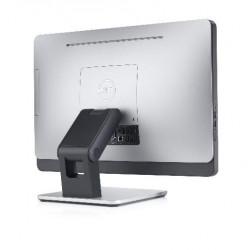 A/PC-AIO/DELL/9020/8/128SSD/8H/i5-4670S-3.10-4C/DVD-RW/23W/1920x1080/INTEL/CAM/-/-/-/-/-