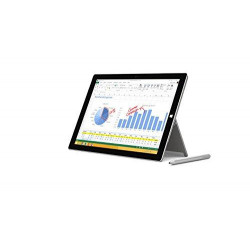 MICROSOFT SURFACE i7-4650U...