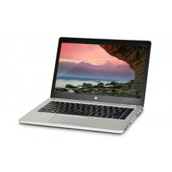 "HP EliteBook 9470M i5-3437U 8GB 10P 14"" 1366x768 Brak Dysku"