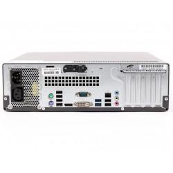FS ESPRIMO E710 i3-3220 4GB U 500GB HDD
