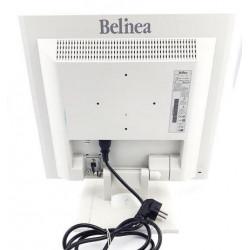 """BELINEA 101710 17"""" 1280x1024 Klasa A"""