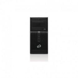 FS ESPRIMO ESPRIMOP710 i3-3220 4GB 7P 250GB HDD Klasa A