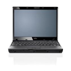 "FS LIFEBOOK P771 i7-2617M 4GB 7P 12"" 1280x800 320GB HDD"