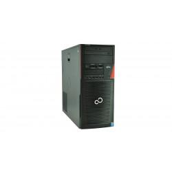 FS CELSIUS M730 Xeon-E5...