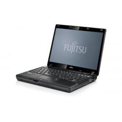 "FS LIFEBOOK P772 i7-3667U 4GB 7P 12"" 1280x800 320GB HDD"