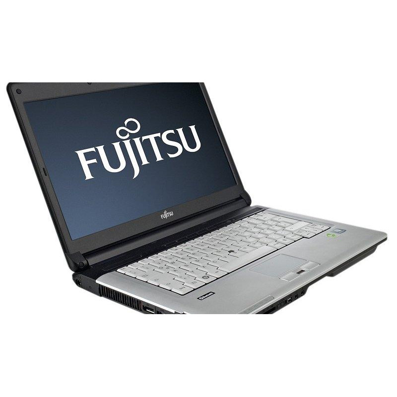 "FS LIFEBOOK S710 i5- 4GB 7P 14"" 1366x768 320GB HDD"