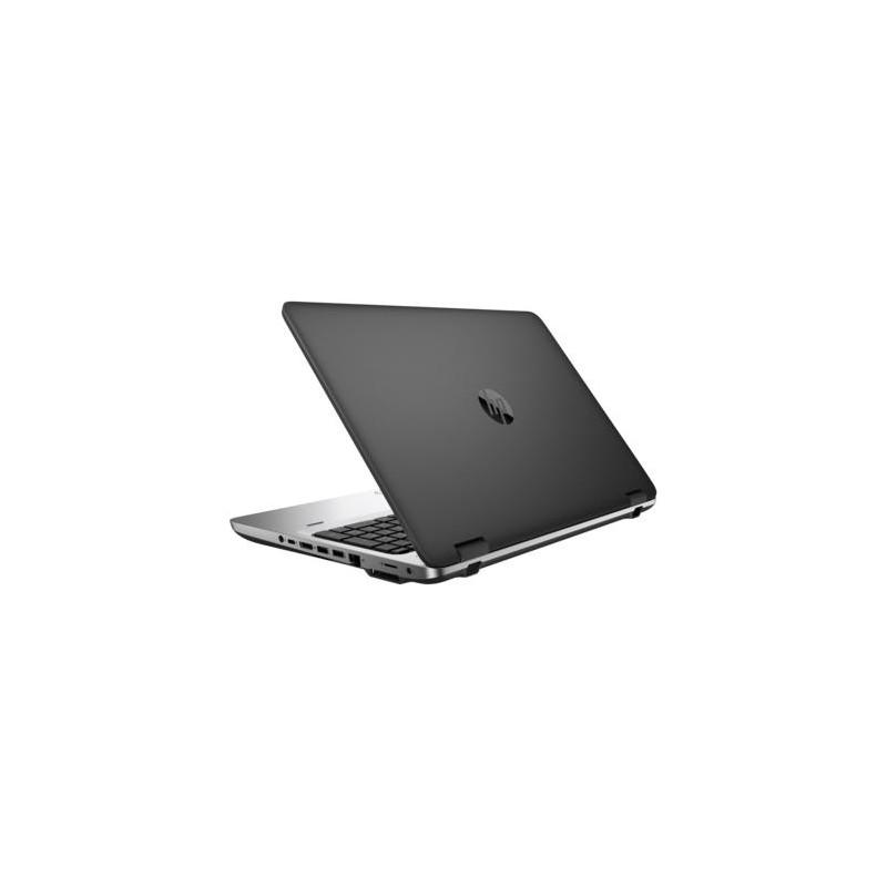 "HP ProBook 650G1 i5-4210M 8GB 10H 15"" 1920x1080 500GB HDD"