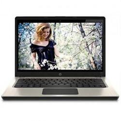 """HP Folio FOLIO13 i5-2467M 4GB 7P 13"""" 1366x768 128GB SSD"""