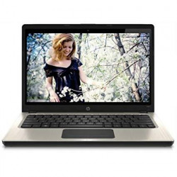 "HP Folio FOLIO13 i5-2467M 4GB 7P 13"" 1366x768 128GB SSD Klasa A"