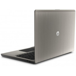 "HP Folio FOLIO13 i5-2467M 4GB U 13"" 1366x768 Brak Dysku"