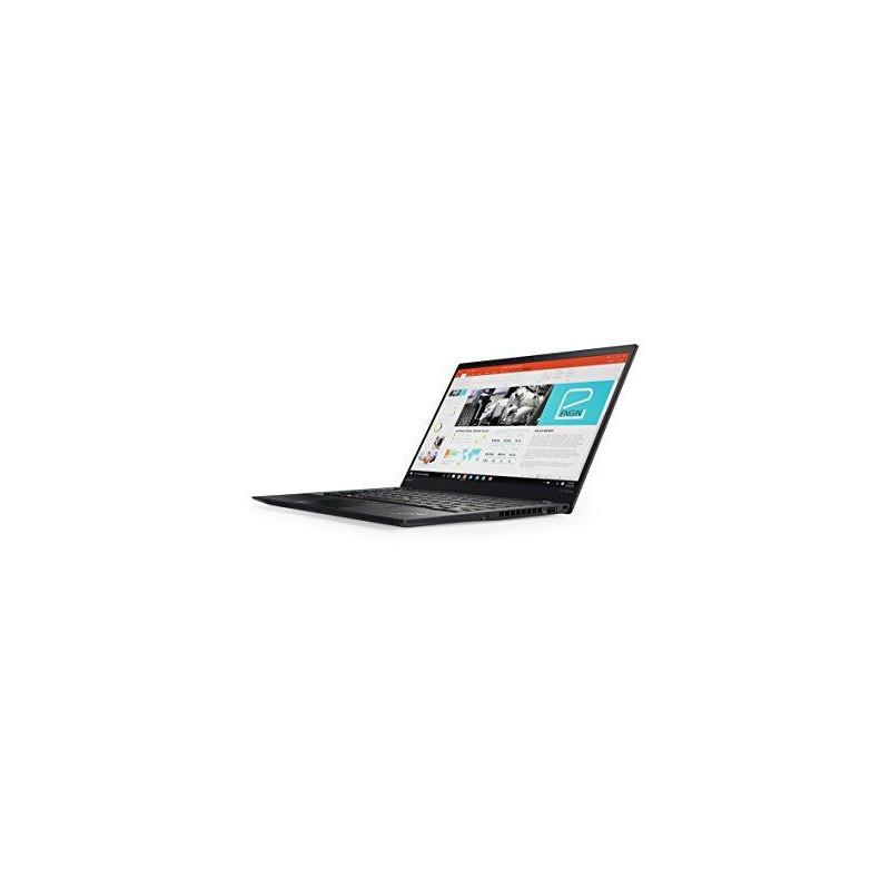 "LENOVO X1CARBON i7-5600U 8GB 10P 14"" 2560x1440 256GB SSD"