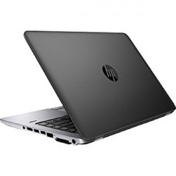 "HP EliteBook 840G1 i5-4200U 4GB 10P 14"" 1920x1080 Brak Dysku"