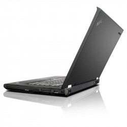 "LENOVO T430 i5-3210M 4GB 7P 14"" 1600x900 Brak Dysku"