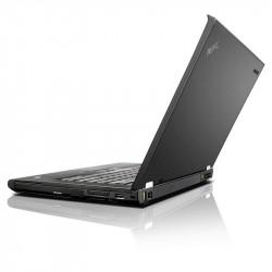 "LENOVO T430 i5-3320M 4GB 7P 14"" 1600x900 Brak Dysku"