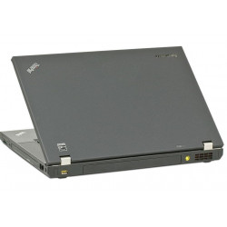 """LENOVO T530 i5-3320M 8GB 7P 15"""" 1366x768 320GB HDD Klasa B"""