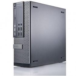 DELL OptiPlex 9010 i7-3770 4GB 7P 250GB HDD